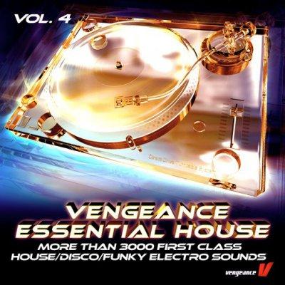 Vengeance-EDM-Essentials-Vol